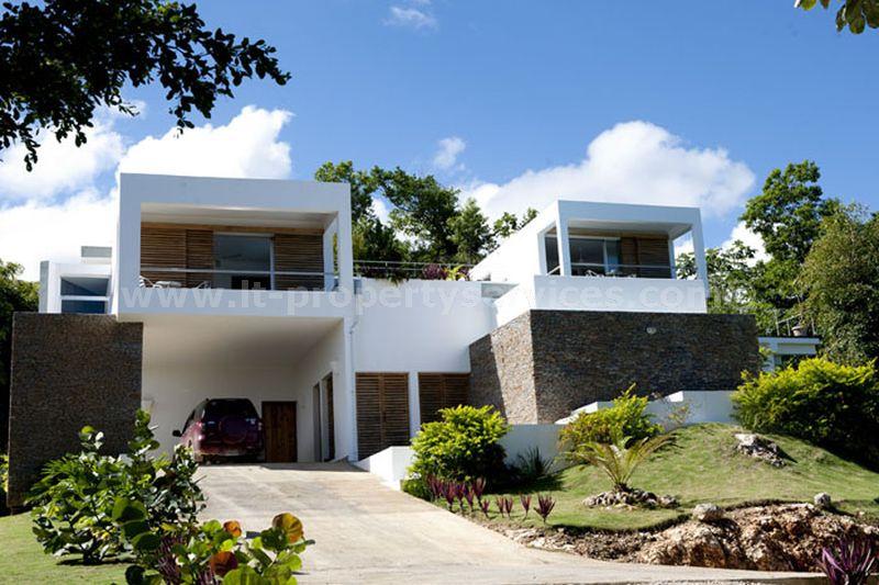 Houses On Rent In Samoa Island