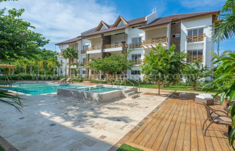 Retirement Property To Rent In Anguilla