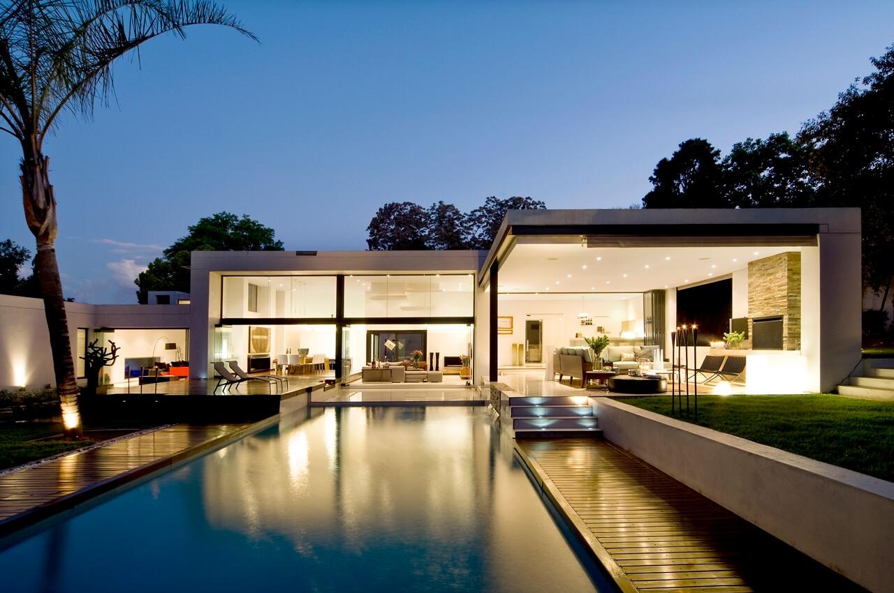 building-a-modern-home-building-a-modern-house-on-a-budget-a